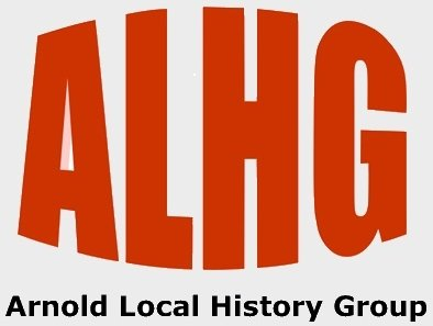 Arnold Local History Group
