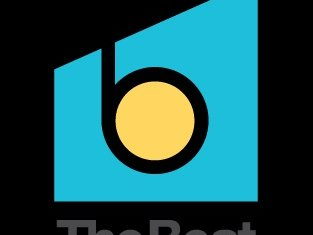 BBC The Beat logo.jpg