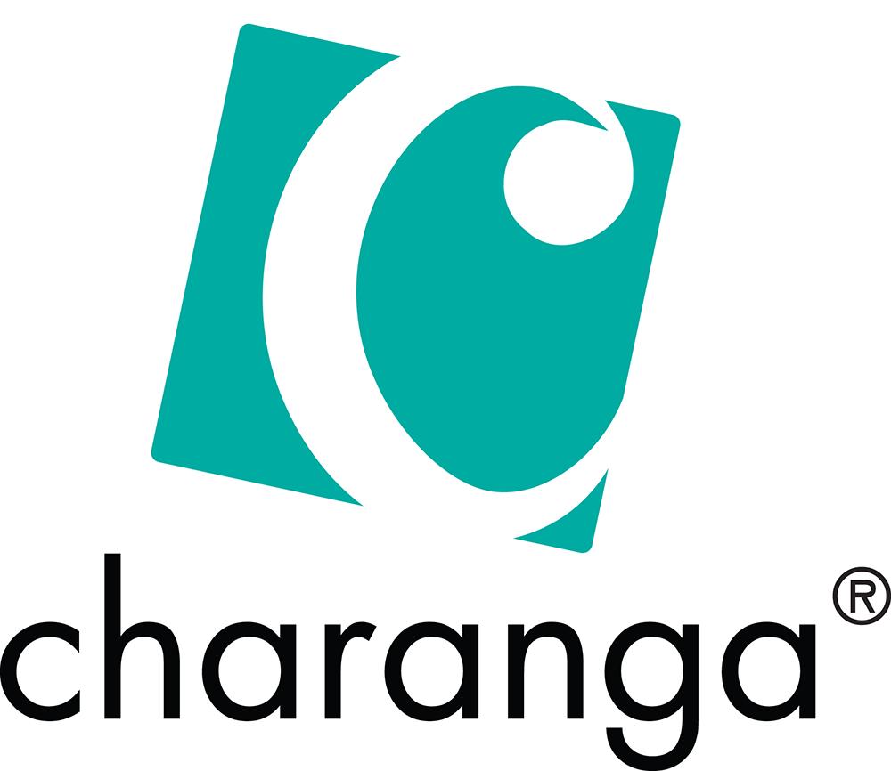 Charanga Digital Resources For Music Teachers and Schools ...