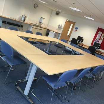 Kirkby boardroom with PCs.jpg