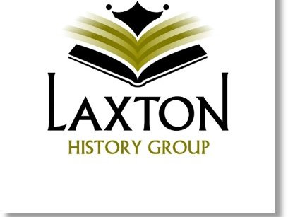 Laxton History Group