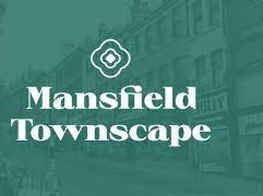 Mansfield Townscape Heritage