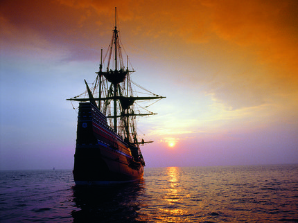 Mayflower Sunset Low Res.jpg