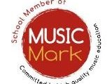 Music Mark School Member logo