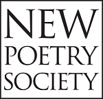 Henry Normal's New Poetry Society Epic Tour across Nottinghamshire