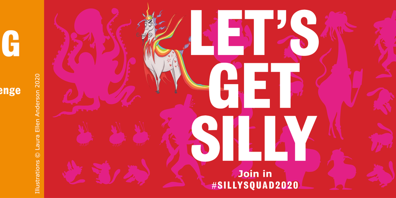 Silly Squad. Summer Reading Challenge 20.Newsletter Banner 1200x400.png