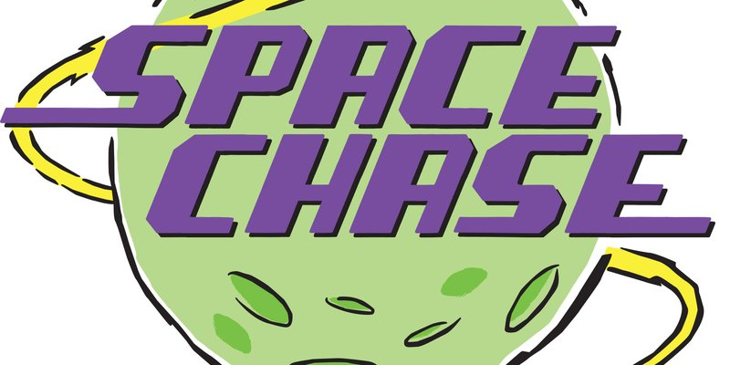 Space Chase illustrated logo.jpg