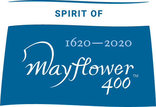 Spirit of Mayflower
