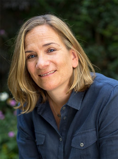Review: The Last Runaway by Tracy Chevalier - Paperblog