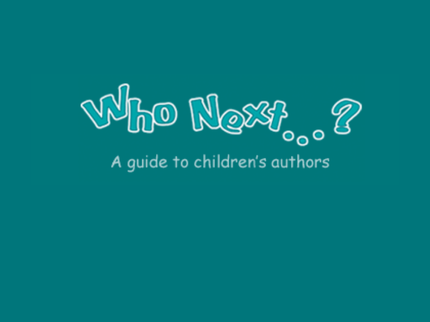 Who Next.Canva.png