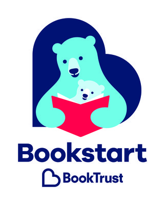 Bookstart Packs | Inspire - Culture, Learning, Libraries